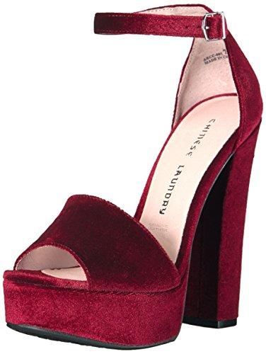 Chinese-Laundry-Womens-Ace-Rich-Velvet-Platform-dress-Sandal