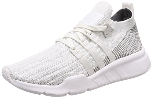 newest cheap price wholesale price adidas CQ2997 Ftwr White-ftwr White-grey One cheap sale browse cheapest price for sale DpJkJEaJ