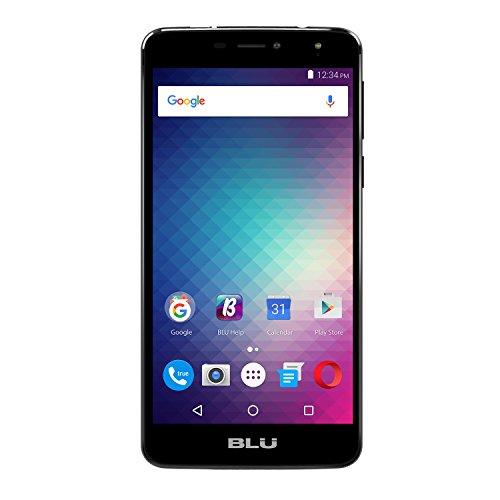quad core lte phone - 3
