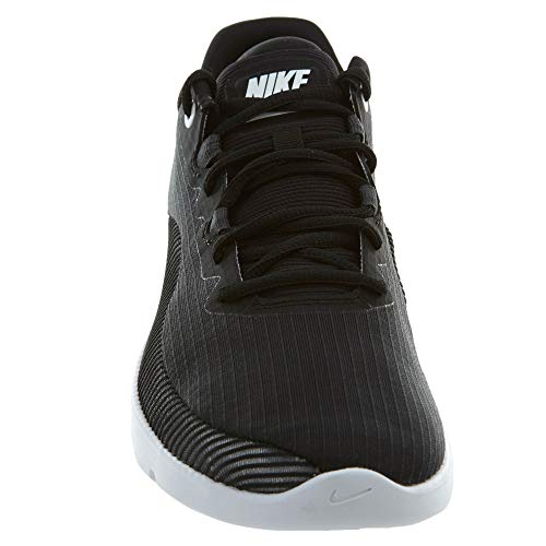 anthracite 001 Nike 2 De Advantage Noir Air Chaussures Homme Max black white Fitness 7qwrPZ7W