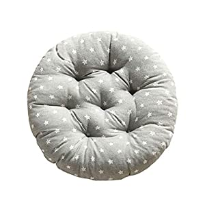 DaoRier Sedie per sedie, Cuscini per sedie Cuscini per sedie Cuscini per sedie Cuscini per sedili Cuscino per Divano… 2 spesavip