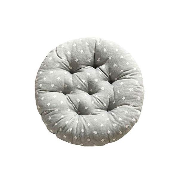 DaoRier Sedie per sedie, Cuscini per sedie Cuscini per sedie Cuscini per sedie Cuscini per sedili Cuscino per Divano… 1 spesavip