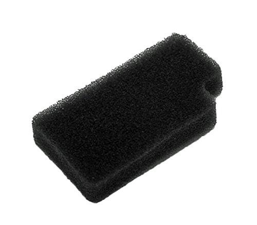 Poulan Air - Poulan Pro & Craftsman Blower Replacement Foam Air Filter # 545116801