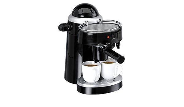 Jata CA 404 - Máquina de café: Amazon.es: Hogar