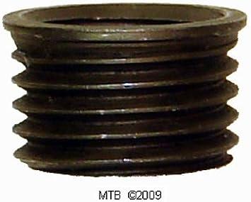 M18x1.5x18.3mm Insert p//n 18153 Quantity 10 Time-Sert