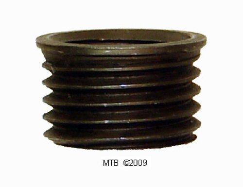10 mm heli coil kit - 9