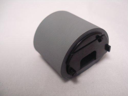 000 Hewlett Packard Laserjet - 6
