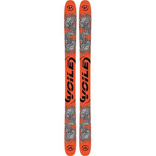 Voile X9 Ski Men's