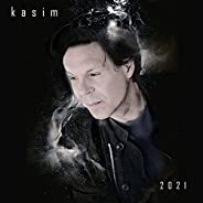 Kasim 2021 [Explicit]