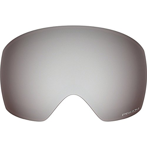 Oakley 101-104-011 Flight Deck XM Replacement Lens, Prizm Black - Oakley Iridium