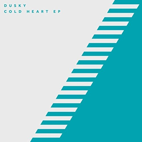 Cold Heart EP