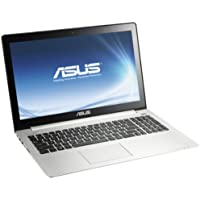 ASUS V500CA 15-Inch Laptop (OLD VERSION)