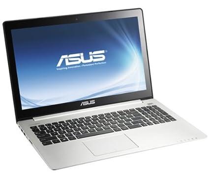 ASUS VivoBook S500CM Intel Bluetooth Driver