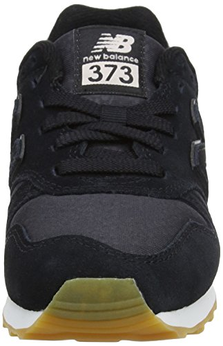 New Balance Balance Femme Baskets Femme New 373 Baskets 373 New rwfqIZAr