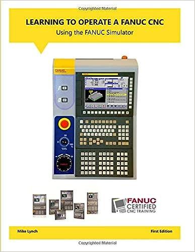 fanuc cnc training software free download