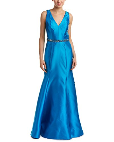 ml-monique-lhuillier-womens-embellished-gown-6-blue