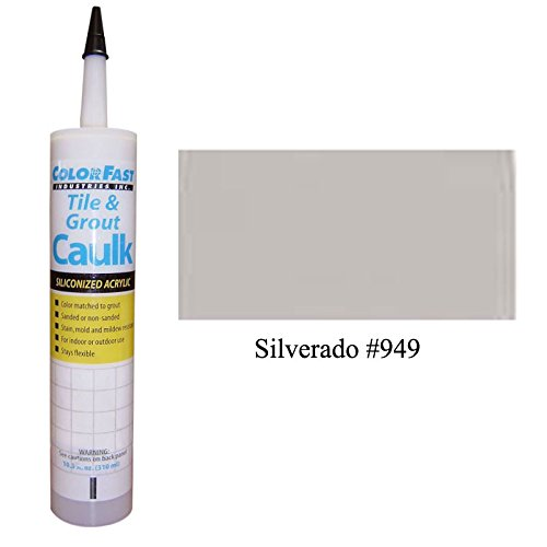 tec-color-matched-caulk-by-colorfast-sanded-949-silverado