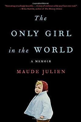 Maude Julien (Author), Adriana Hunter (Translator)(2)Release Date: December 12, 2017Buy new: $27.00$17.70