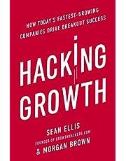 Hacking Growth: Brown Morgan & Ellis Sean