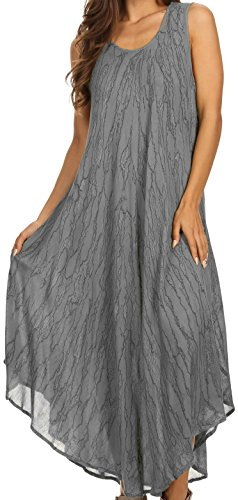 moroccan caftan dress pattern - 4