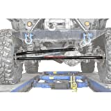 Steinjager Steering Crossover Kit for 1997-2006