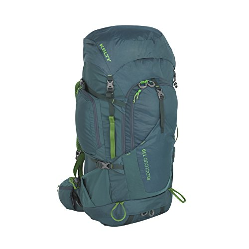 Kelty Red Cloud 110 Backpack, Ponderosa Pine