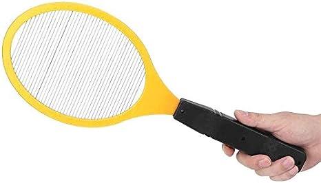 ハエ 蚊取り線香