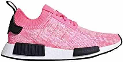 219dc4b93653d5 Shopping K S SPORTS -  100 to  200 - adidas - Pink - Shoes - Women ...