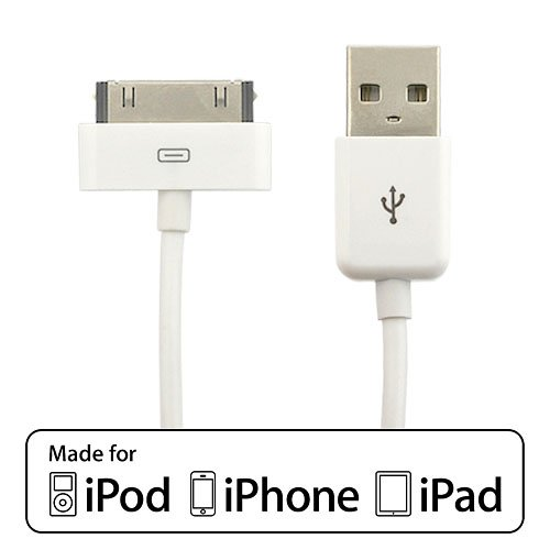 apple-30-pin-usb-cable-ezopower-certified-6-feet-30-pin-usb-sync-charge-dock-connector-data-cable-wh