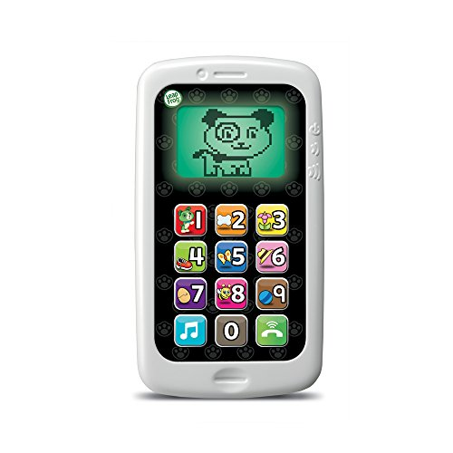 leapfrog-chat-and-count-smart-phone-scout