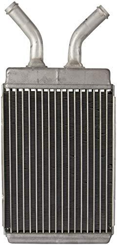Spectra Premium 94479 Heater Core for Ford/Mercury