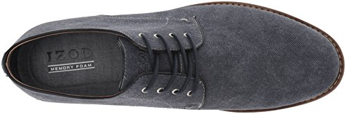 IZOD Men's Image Oxford Navy buy cheap the cheapest for nice sale visit new cheap popular outlet shop qddwKpV5L