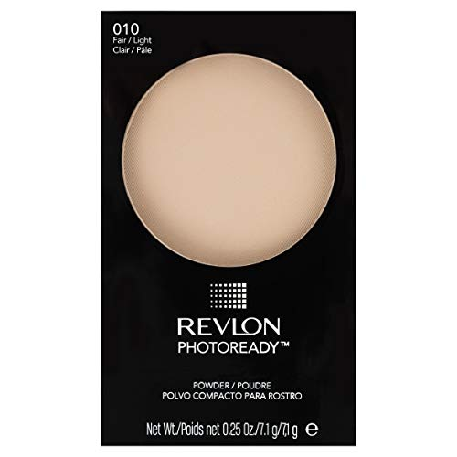 Revlon PhotoReady Powder, Fair/Light