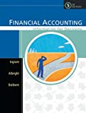 img - for Financial Accounting: Information for Decisions book / textbook / text book