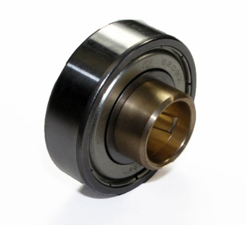 Porter Cable 513/519 Mortiser Replacement Bearing #890031 Porter Cable Heavy Duty Lock