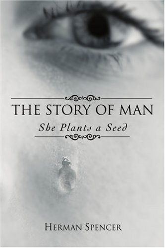 The Story of Man: She Plants a Seed pdf