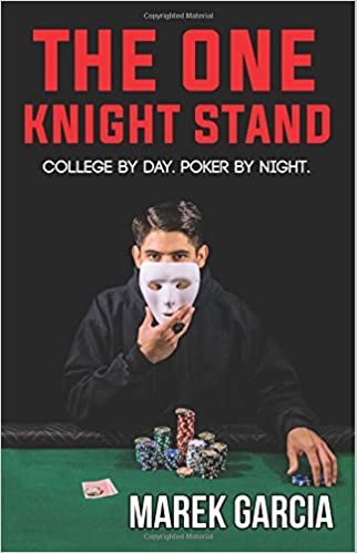 #freebooks – My book, The One Knight Stand is free on kindle until Jan 13!