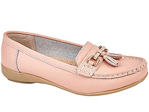 Foster Footwear, Sandali con Zeppa da ragazza' donna