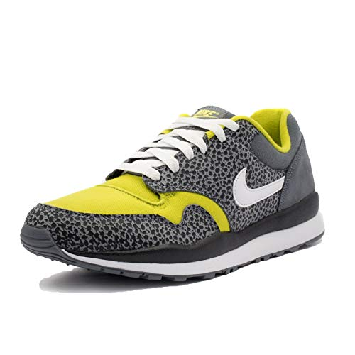 Cactus 001 Fitness Grey Multicolore flint bright Chaussures white black Homme Safari De Air Se Nike ZwnqxB67pw