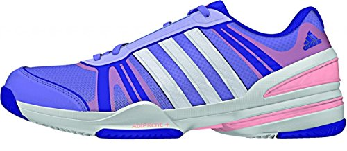 Adidas CC Rally Women's CC Adidas Comp Adidas Rally Comp Women's qc4S0w4dv