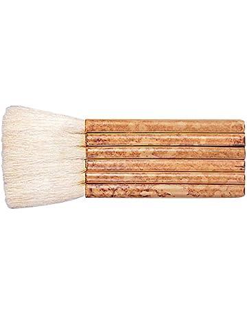 Hake Brush Series 407 1 in Handover