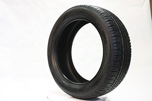 Bridgestone Dueler H/T 684 II All-Season Radial Tire - 255/70R18 ()