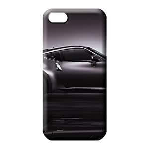 iphone 6plus 6p Classic shell Plastic Forever Collectibles mobile phone case nissan new limited edition 370z 40th anniversary model 2