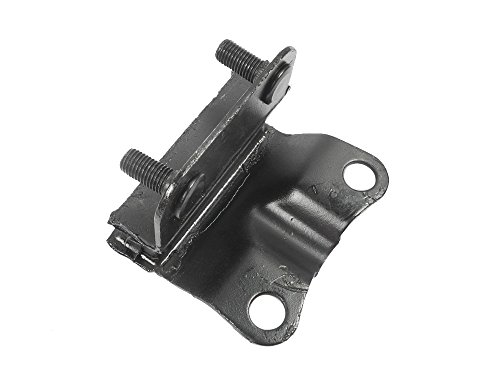 Premium Motor PM6440 Center Lower Automatic Transmission Mount Fits: Ford Probe/Mazda 626/Mazda MX-6 -