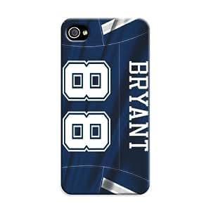 iphone covers Dallas Cowboys Nfl Team Logo Iphone 5c Case