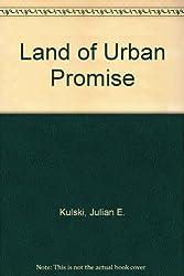 Land of Urban Promise
