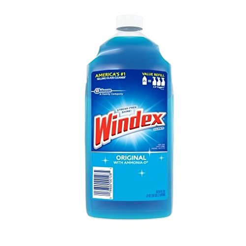 windex-original-cleaning-agent-glass-cleaner-refill-676-ounces-or-2-liter-set-of-2-a-total-of-4-lite