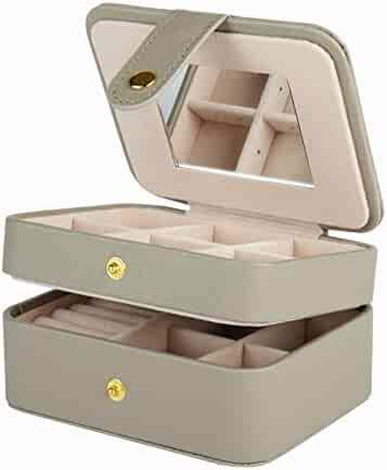0d0c5cceed580 Shopping 1 Star & Up - Last 30 days - Jewelry Boxes - Jewelry Boxes ...