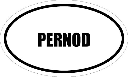 6-printed-pernod-name-oval-euro-style-magnet-for-any-metal-surface