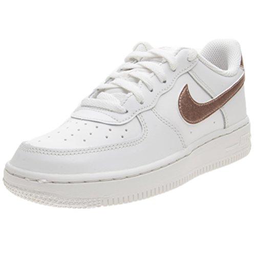 Force Nike 129 314220 '06 1 Codice ps Scarpe fgwg5qO